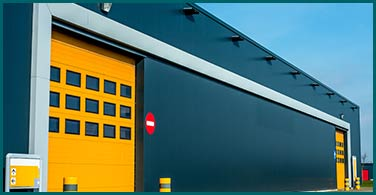 Central Garage Doors, Brookeville, MD 301-463-4712