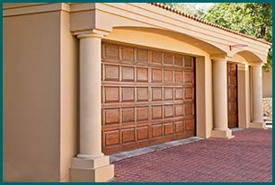 Central Garage Doors Brookeville, MD 301-463-4712